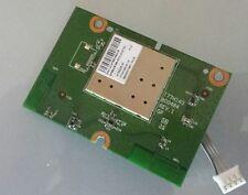 card wifi epson stylus BX 320 sp88w8786  2c2t00
