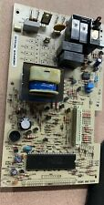 Whirlpool / Kenmore 8169760 Microwave Control Board