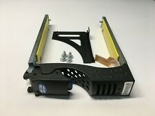 """Emc Dell 3.5"""" Fiber Channel Hard Drive Caddy with Screws"""