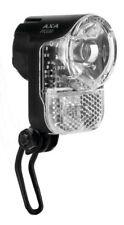 Axa LED-Scheinwerfer Pico 30 Steady 30 Lux Standlicht Seitendynamo
