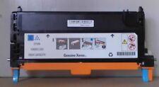 XEROX 106r01392 Toner per Phaser 6280 DN N del VN VNM VDNM CIANO senza imballaggio originale D