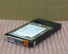 """EMC VMAX 300 Go 10k SAS 2.5"""" 005050517 118033106-A02 ST9300605SS 005050-517"""
