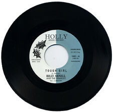 """BILLY ARNELL & THE SPARKLES  """"TOUGH GIRL - INSTRUMENTAL""""  KILLER  LISTEN!"""