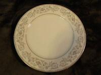 Vintage Noritake Westbrook Dinner Plate