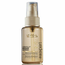 L'Oreal Serie Expert Absolut Repair Lipidium Serum 50ml