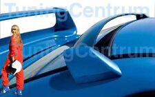Subaru Impreza sedan WRC / STI GC - roof spoiler / Dachspoiler / spoiler dachowy