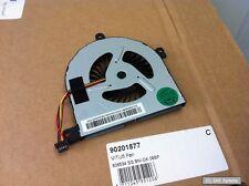 Ersatzteil: Original Lenovo VITU5 Fan, Lüfter, Cooler, 90201877 für Ideapad U510