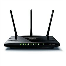 TP-Link Archer C1200 Dualband WLAN Router
