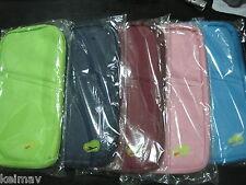 Lot of 30pcs Travelus Handy Passport Holder Travel Pouch Bag Multifunctional