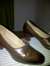 chaussures bally 37