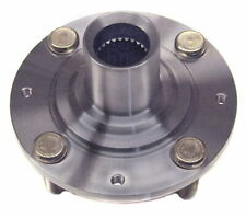 For Honda Civic, Logo MG ZS Rover  400, 45 German Quality Front Wheel Hub