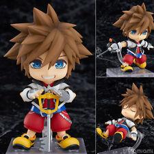 Good Smile Company Nendoroid Kingdom Hearts Sora