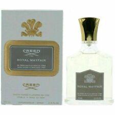 Creed Royal Mayfair 2.5 oz 75 ml Eau De Parfum Spray EDP For Men & Women NEW