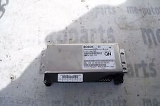 1999-2001 CADILLAC CATERA TRANSMISSION CONTROL MODULE 96018452 0260002501 GN