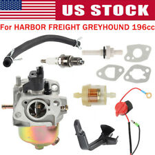 Buy engine test stand harbor freight