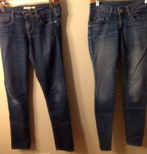 Women's 2 Mango Electra Skinny Jeans 66J102