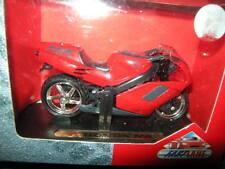 1:18 FastLane Honda NR OVP