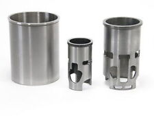 LA Sleeve Cylinder Sleeve Honda CR250R 87-91 Big Bore 72mm H-5002B