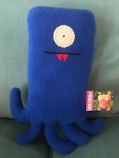 Uglydoll FingerToes RARE David Horvath extremely limited - available in Korea