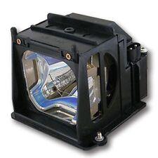 Alda PQ Original Lampes de Projecteur / pour A+K VT77LP