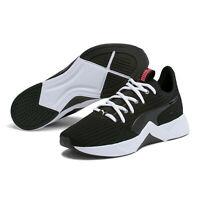 PUMA Incite FS Shift Women's Training Shoes Women Shoe Training