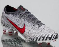 Nike Mercurial Vapor 360 Elite Neymar Jr. FG Men's Football Cleats AO3126-170
