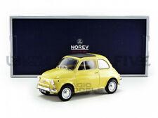 NOREV 1/18 - FIAT 500 L - 1971 - 187772