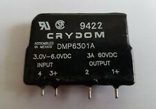 Crydom DMP6301A Solid State Relay
