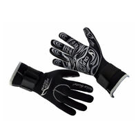 3MM Neoprene Warm Winter Swim Surf Surfing Scuba Snorkeling Diving Gloves S-XL