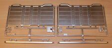 Tamiya 56360 Volvo FH16 Globetrotter 750 6x4 Timber, 9004949/19004949 FF Parts