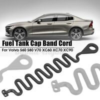 Replacement Fuel Tank Cap Band Cord For Volvo S60 S80 V70 XC60 XC70 XC90  k ◙