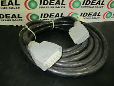 Fanuc A660-2004-T724/L7R303 Cable - NEW