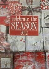 Celebrate the Season 2012 (Better Homes and Garden