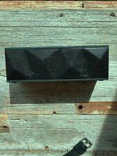 Portable Speaker Bluetooth Starline New
