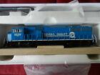 Athearn Genesis ATHG 67279 EMD SD60M Conrail #5539 DCC MIB HO Scale