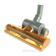 VAX Vacuum Cleaner Turbo Brush Head Wheeled Carpet & Hard Floor Sweeper Tool