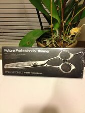 BRAND NEW Paul Mitchell Pro Tool Express Ion Shear/Scissor Japan Thinner Free SH