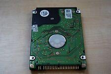 80GB Hard Drive HP nc6120 nc6140 ZX5000 zx5078 ZX5100 nc6220 nc6230 nc8000