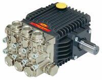 Interpump VHT 6313 Pump Pressure Washer Hot Water High Temperature 170 Bar 13 L