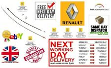 Brand New Air Flow Heater Fan Control Cable Renault Trafic 2001 > 2014 All Model