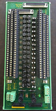 Pepperl+Fuchs HART Termination Board HiSHPSM/32/TB-02/HF32  Part# 475508