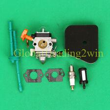 Carburetor Carb For STIHL FS110 FS110R FS110X FS110RX FS100 FS100R FS100RX