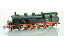 Marklin 3106 BR78 DB HO scale