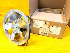 Neu FASCO MORRILL MOTORS 5R027 Gebläsemotor 115 Unterdruck 1450 RPM .40 Amp