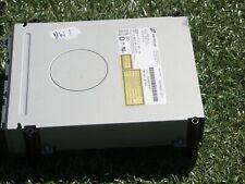 Xbox 360 drive Hitachi GDR3102L 0078