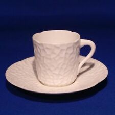Saucer Coalport Porcelain & China Tableware
