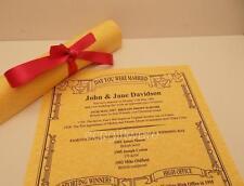 Congratulations, Wedding