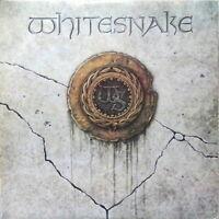 "12"" Whitesnake 1987 (Here I Go Again) Bulgarische Pressung (Balkanton) 80`s"
