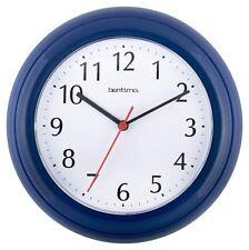 Acctim Kitchen Round Wall Clocks