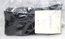 ESPRIT Jungen Kinder Socken 19041 Foot Logo SO, Doppelpack, Größe: 23-26